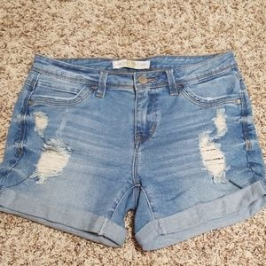 I & M Jeans